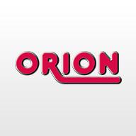 Orion icon
