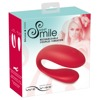 "Paarvibrator ""Sweet Smile We-Vibe"""