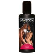 magoon moschus erotik massage bdmli