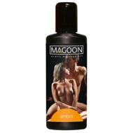 erotische massage und mehr love test kostenlos
