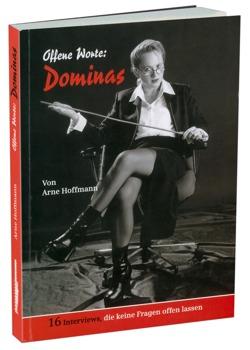 -offene-worte-dominas-paperback
