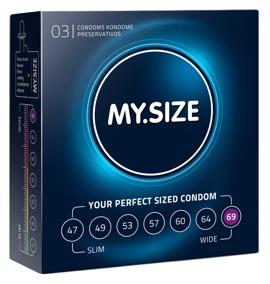 kondome-69-mm-mit-wenig-eigengeruch