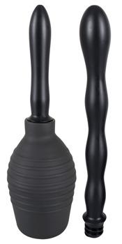 intimdusche-shower-me-23-cm-mit-2-aufsatzen