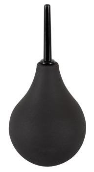 intimdusche-150-ml