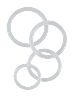 4-teiliges-penisringset-clear-cock-rings-3-5-cm-