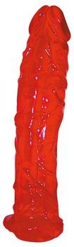 dildo-colourado-massive-