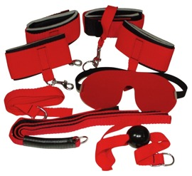 4-teiliges-fesselset-bondage-set-
