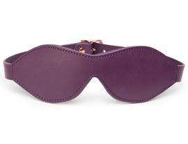 augenmaske-leather-blindfold-aus-leder