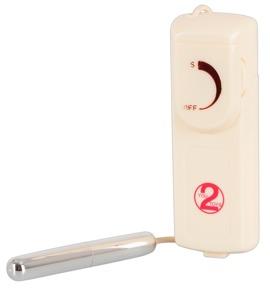massage secret service vibrator string