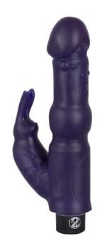 rabbitvibrator-lustbunny-20-cm