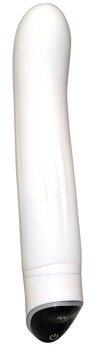 vibrator-easy-22-cm-mit-7-vibrationsrhythmen