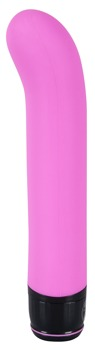 g-punkt-vibrator-mr-nice-guy-23-cm-mit-7-vibrationsstufen