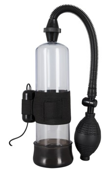 penispumpe-vibration-pump-mit-vibration-und-pumpball
