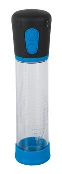 automatische-penispumpe-automatic-pump-mit-messskala