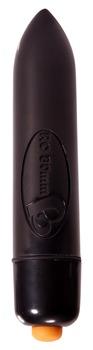 vibrobullet-8-2-cm-7-vibrationsstufen-passend-fur-alle-pornhubmasturbatoren, 20.95 EUR @ orion