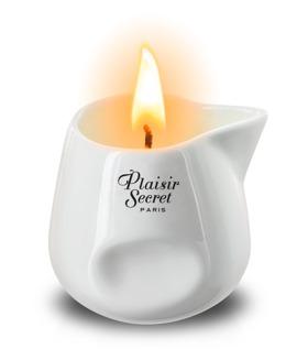 massagekerze-ol-massage-candle-red-wood-