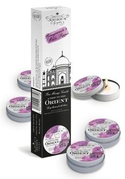 massagekerze-orient-5er-pack