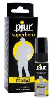 creme-superhero-serum-