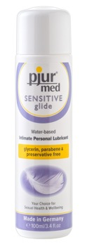 gleitgel-sensitive-glide-fur-sensible-haut