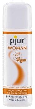 gleitgel-woman-vegan-auf-wasserbasis