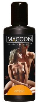 magoon-ambra