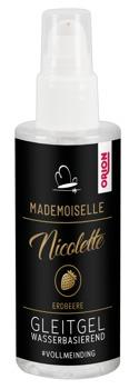 gleitgel-nicolette-mit-erdbeer-aroma