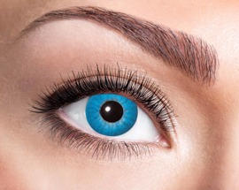 contactlenses-electro-blue