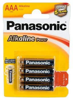 panasonic-alkaline-micro