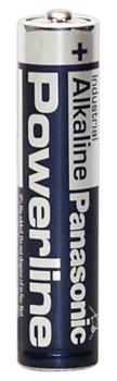 batterie-panasonic-powerline-industrial-aaa