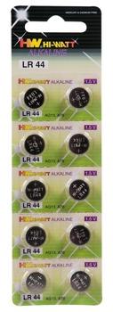 knopfzellbatterien-10er-blister