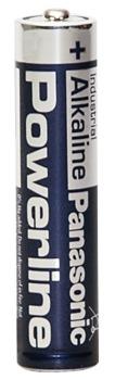 batterie-micro-4er-gro-e-aaa