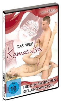 -das-neue-kamasutra-