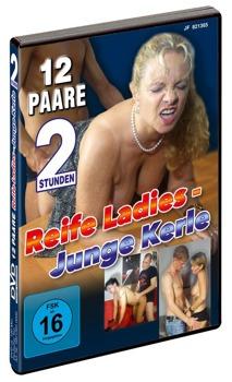 -reife-ladies-junge-kerle-