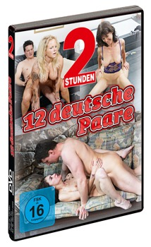 Deutsche erotic