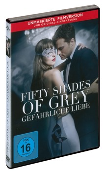 -fifty-shades-of-grey-2-