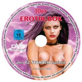 -10er-soft-dvd-spindel-730-minuten