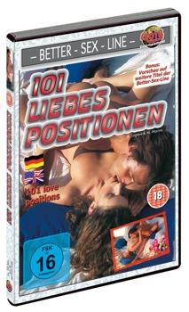 101-liebespositionen-erotik-dvd