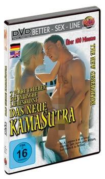 das-neue-kamasutra-erotik-dvd