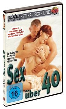 reifer-sex-uber-40-erotik-dvd