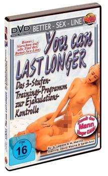 erotik-dvd-you-can-last-longer