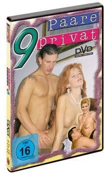 9-paare-privat-erotik-dvd