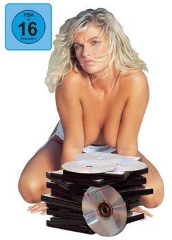 DVD Sonderposten, eine zufällig ausgewählte DVD