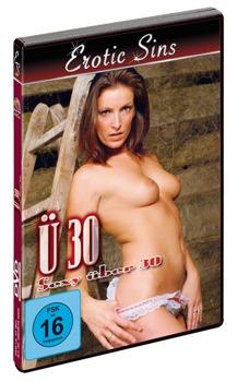 erotic-sins-u30