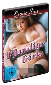 -pfundige-girls-
