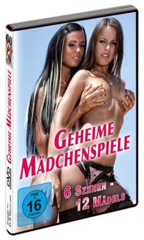 www mädchenspiele de