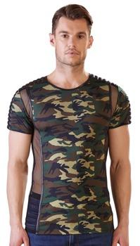 shirt-mit-camouflage-print-und-netz-mattlook-details