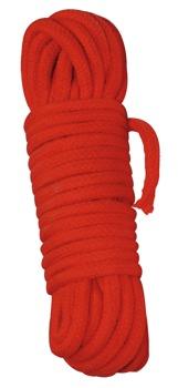 bondage-seil
