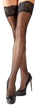halterlose-strumpfe-mit-spitzenabschluss