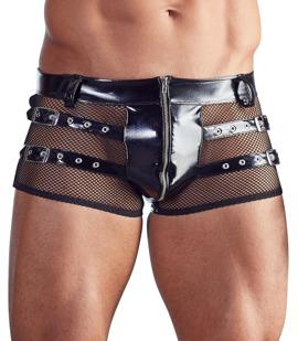 -lack-herren-pants-, 49.95 EUR @ orion