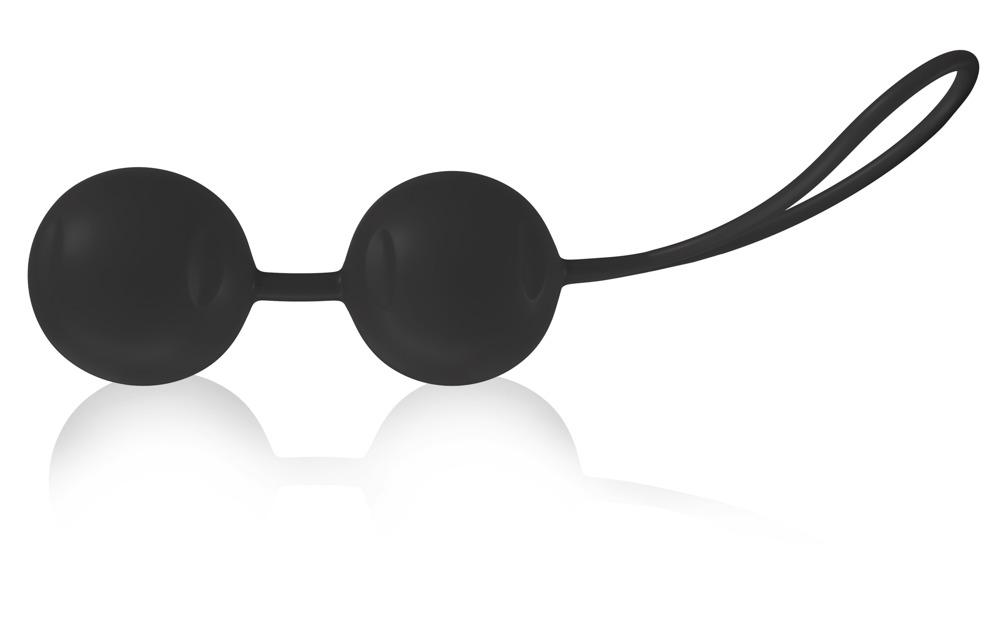 """Liebeskugeln """"Joyballs Trend"""" 3,5 cm Durchmesser"""